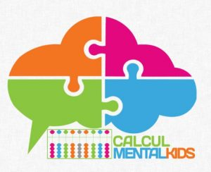 Calcul Mental Kids