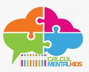 Calcul Mental Kids